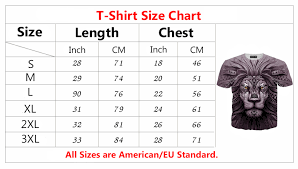 European To Us Clothing Size Chart Hoodie Now Size Chart American Eu Standard Hoodies And