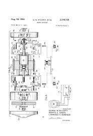 patent us3144735 bench grinder google patents patent drawing