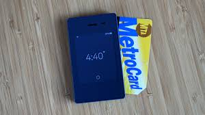 The Light Phone 2 Light Phone 2 First Look A Phone To Cure Internet Addiction