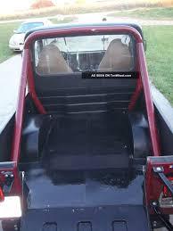 1974 chevy corvette wiring diagram images 1965 mustang fuse box 1983 jeep cj8 scrambler laredo keywords 4x4 cj 8 cj7 cj5 cj