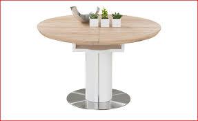 Tisch Weiß Rund 353175 Ikea Esstisch Weiss Mit Vuntjxxtgjdwqxe
