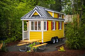 Small Picture Why use a Tiny House Kit to build your Home Super Official News