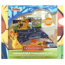 lion king bedding the lion guard king boys twin lion king bedding lion king bedding set