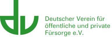 Bildergebnis für fotos vom buch des deutschen vereins orientierungshilfe zum bundesteilhabegesetz