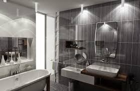 this is 25 cool bathroom lighting ideas and ceiling lights read inside bathroom ceiling lighting ideas