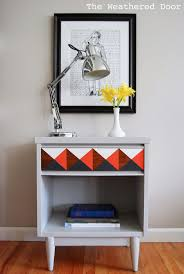 Orange And Grey Bedroom 17 Best Ideas About Orange Grey On Pinterest Orange Modern