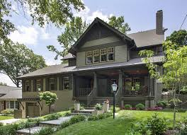 Home Exterior Color Combinations - 15 Paint Colors for Your House ...
