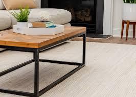 coastal style rugs and decor