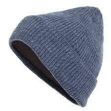 <b>Шапка Sevenext</b>, <b>К-0010</b> — шерсть 50%, акрил 50% | Зима ...