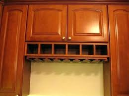 wine rack cabinet insert lowes.  Cabinet Awesome Wine Cabinet Insert Kitchen Rack Storage  Lowes With Wine Rack Cabinet Insert Lowes E