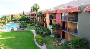 Lovely 2435 Mc Kinley Ave, El Paso, TX 79930