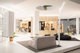 Co Living Design Co Living The New Trend That Changes Homes