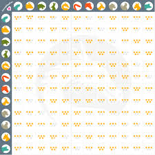 Zodiac Friendship Compatibility Chart Zodiac Signs Friendship Compatibility Chart Zodiac Element Signs