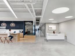 open office ceiling decoration idea. 15 Office Ceiling Light Designs, Ideas Design Trends Open Office Ceiling Decoration Idea P