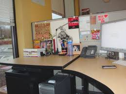 how to organize office space. Organized Office Desk Work Organize Your Space Rubbermaid - CoRiver . How To Organize Office Space O