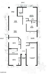 small one level house plans one level house plans 2 level house plans small one level