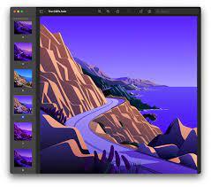 Suchen und extrahieren macOS Dynamische ...