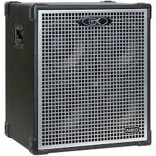 4x10 Guitar Cabinet 4x10 Bass Guitar Amp Cabinets
