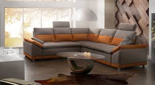 sofas ireland conceptstructuresllc