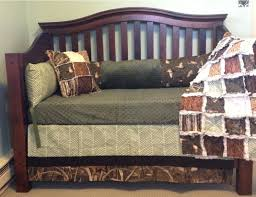 camouflage baby crib set by nursery awesome girl room decorating ideas with  army popular items for . camouflage baby crib set ...