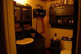 primitive country bathroom ideas. Full Size Of Bathroom:good Looking Primitive Country Decorating Ideas Bathroom Decor Photos Large I