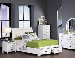 market warehouse furniture