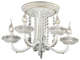 <b>Люстра Odeon light</b> Barra <b>2698</b>/<b>5C</b>, E14, 300 Вт — купить по ...