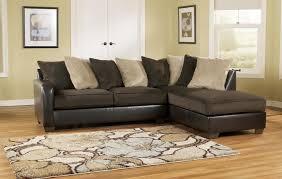 sofa Ashley Furniture Corduroy Sectional Sofas Fascinating