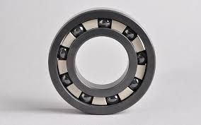 608 bearing. 608-full-ceramic-bearings 608 bearing a