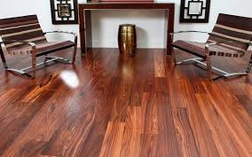 Flooring Pergo Vs Laminate Cool Idea Pergo Hardwood Pros And Cons  Comparison Useful .