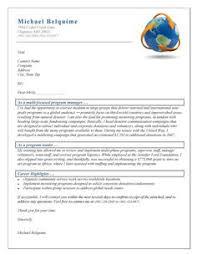 Mechanical Engineer Cover Letter | Cover Letter Examples | Pinterest ...