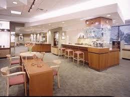 Grand Design Interiors Maple Grove Mn Northwest Eye Clinic Maple Grove Minnesota By Robert Hooper