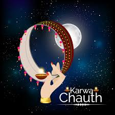 karwa chauth gifts celebrating the day of fasting with presents