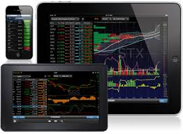 Tc2000 For Ipad Iphone Android And Tablets