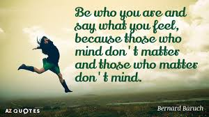 You Matter Quotes Adorable TOP 48 MATTER QUOTES Of 48 AZ Quotes