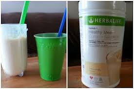 A good fit herbalife formula 1 creme pie recipe. My Lovely Wanted Life Reese S Puffs Herbalife Shake Herbalife Shake Recipes Herbalife Shake Herbalife Recipes