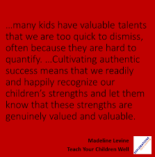 Quotes About Your Children Beauteous Teach Your Children Well Quote 48 Playvolution HQ