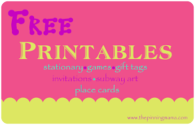 22 Best  Baby Shower Printables Images On Pinterest  Baby Baby Shower Pictures Free