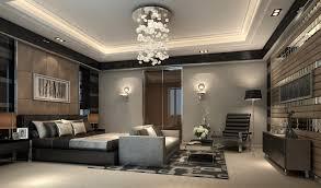 luxury master bedrooms celebrity bedroom pictures. Simple Luxury Attractive Bedroom Luxury Master Bedrooms Celebrity Pictures  Ideas And M