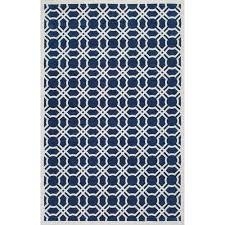 amazing of verona area rug nuloom flatweave lelah trellis area rug blue blue area rugs and