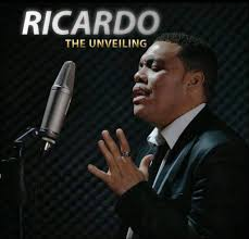 I Love You Daddy' star Ricardo dies at 43 | eNCA
