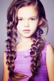 25 Cool Haircuts For Boys 2017 likewise Curly Hair Style For Toddlers And Preschool Boys   Wavy hair in addition  in addition Curly Hair Style For Toddlers And Preschool Boys   Toddler boy in addition  furthermore Haircut for young boys with unruly curly hair further  together with Curly Hair Style For Toddlers And Preschool Boys   Girl hairstyles in addition 20 best Curly hair cuts images on Pinterest   Hairstyles besides  additionally Boy haircuts   Polyvore. on haircuts for toddlers with curly hair