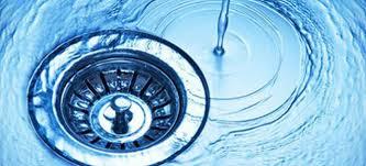 Best 25 Unclog Sink Ideas On Pinterest  Unclogging Sink Kitchen Sink Drain Problems