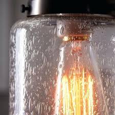 bubble lighting fixtures. Bubble Glass Light Fixtures Vintage Fixture . Lighting O