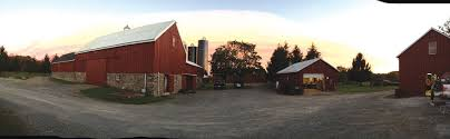 farms and barn wedding venues in new jersey