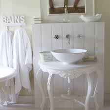 french country bathroom vanities. Full Size Of Bathroom:bathroom Ideas Country Style French Bathrooms Cottage Bathroom Vanities