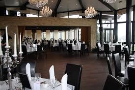 Villa Vue Die Hochzeitslocation In Essen