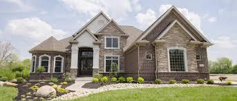Exterior Bricks And Stones Home Design Awesome Fresh At Exterior Bricks And Stones  Home Interior