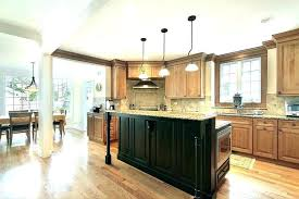 gas cooktop island. Island Gas Cooktop Center With Stove S Kitchen Designs O