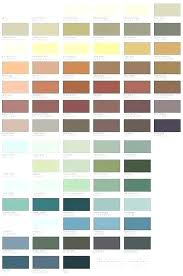 Lowes Exterior Paint Moversmiami Co